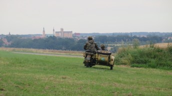 sdm-prudnik-47