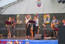 sdm-prudnik-koncert-25