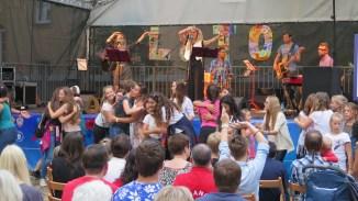 sdm-prudnik-koncert-34