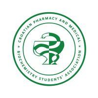 zeleni_logo_profilna