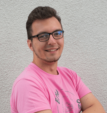 Ciprian Alexandru Chiriță