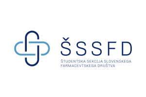 new logo ŠSSFD