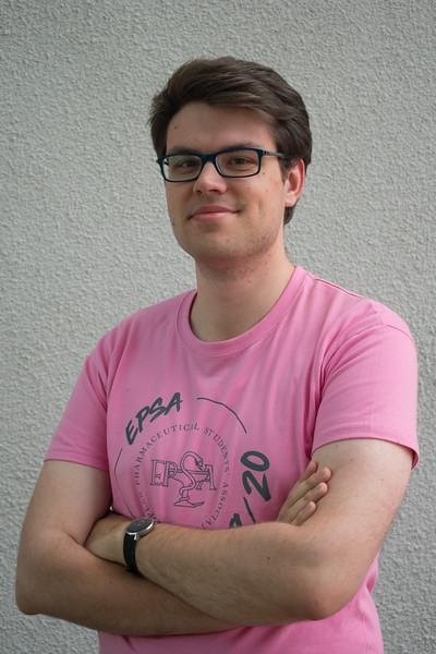 Josef Kunrt