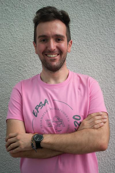 Stefan Grgić