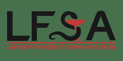 LFSA logo_8