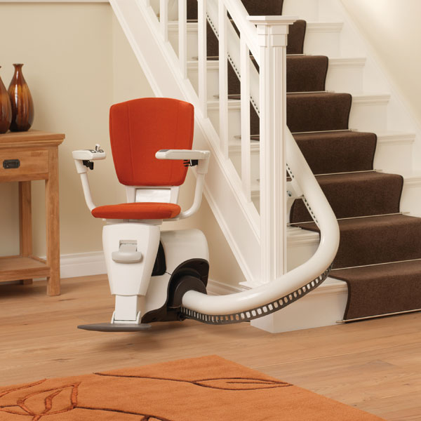 stair lift chair ikea covers ektorp tullsta curved stairlift european platform and association by igv group spa
