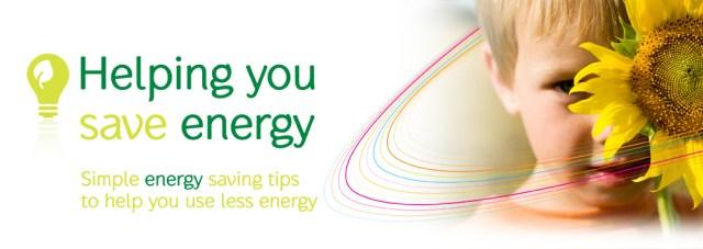 EnergyHub_EnergySaving_Banner
