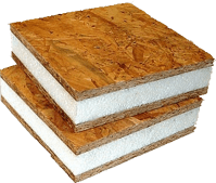 Structural Insulated Panels | EPS Industry Alliance