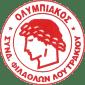 ΣΦΛ Ολυμπιακός