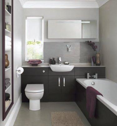 Mereway Bathroom Furniture  Epsom Bathrooms  Discounted