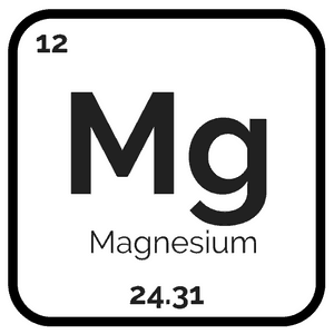 Magnesium Can Help Treat the Flu, Boost Your Energy