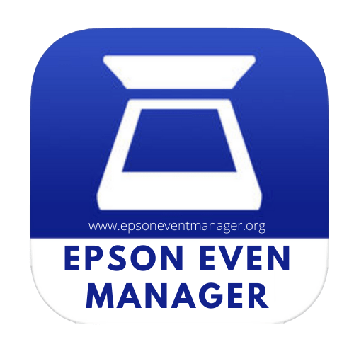 I would like to receive email information about future epson products, promotions, offers and events. Epson Event Manager Software - Cookie Privacy Policy