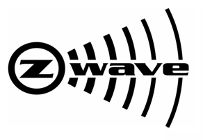 Remote Security: Z-wave Technology, Honeywell Total Connect