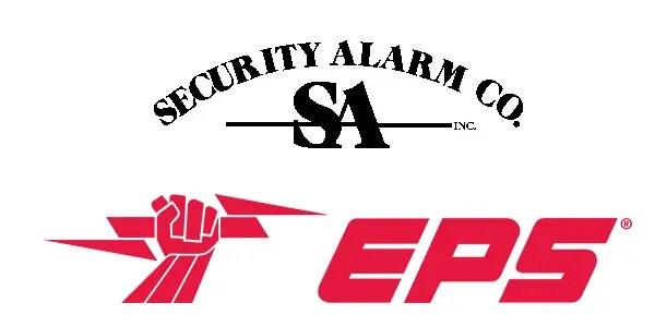 Security Alarm Owosso Mi