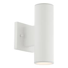lighting stores ottawa bathroom renovations plumbing supplies ottawa