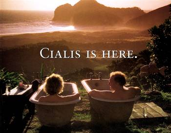 Is cialis a prescription drug