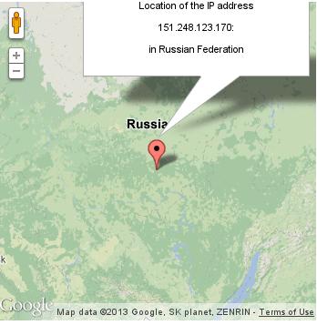 Screenshot from 2013-04-01 18:20:54