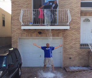 cory-booker-ice-bucket-challenge