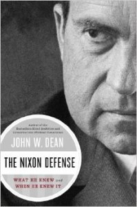 The Nixon Defense