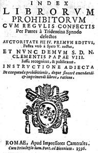Index_Clemente_VIII_1596