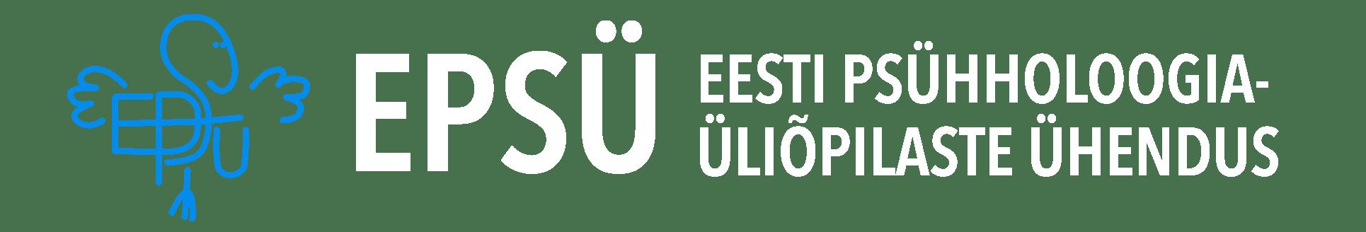 Eesti Psühholoogiaüliõpilaste Ühendus