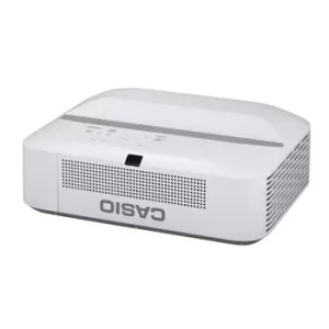 Casio Lamp Free Ultra Short Throw XJ-UT311WN Projector 01