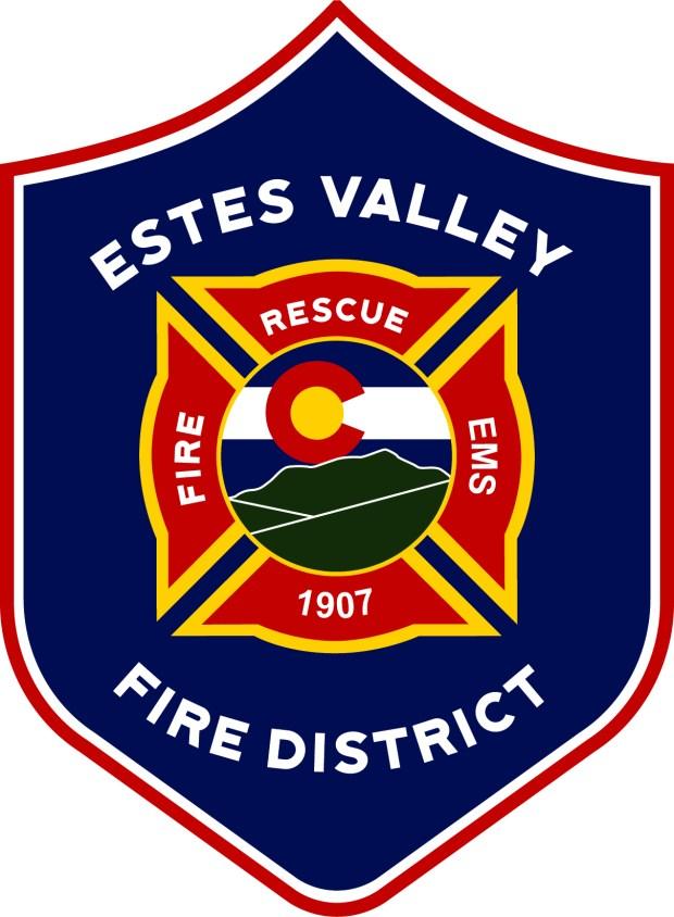 Emergency services – Estes Park Trail-Gazette