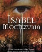 Isabel Moctezuma - Eugenio Aguirre portada