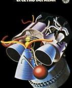 El cetro del azar - Gilles dArgyre portada