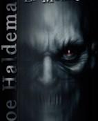 El monstruo - Joe Haldeman portada