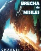Brecha de misiles - Charles Stross portada