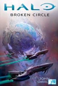 broken-circle-john-shirley-portada