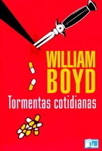 tormentas-cotidianas-william-boyd-portada