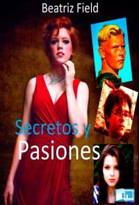 secretos-y-pasiones-beatriz-field-portada