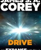 drive-james-s-a-corey-portada