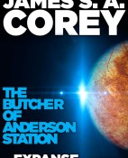 the-butcher-of-anderson-station-james-s-a-corey-portada