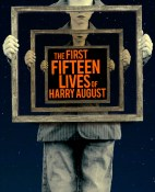 the-first-fifteen-lives-of-harry-august-claire-north-portada