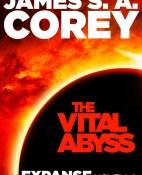 the-vital-abyss-james-s-a-corey-portada