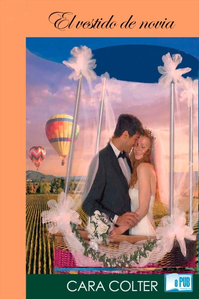 el vestido de novia – cara colter | epubgratis