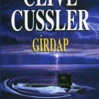 Girdap / Clive Cussler