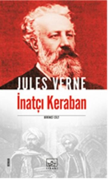 İnatçı Keraban / Jules Verne