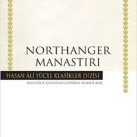 Northanger Manastırı / Jane Austen