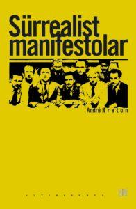 Sürrealist Manifestolar