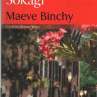 Yalnız Kadınlar Sokağı / Maeve Binchy