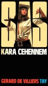 Kara Cehennem