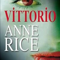 Vittorio / Anne Rice