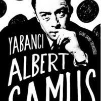 Yabancı / Albert Camus