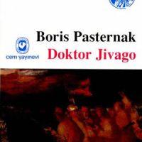 Doktor Jivago / Boris Pasternak