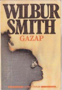 Gazap