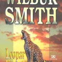 Leopar Karanlıkta Avlanır / Wilbur Smith
